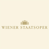 Wiener Staatsoper has been catching its digital gap with other major opera houses | digital technologies in classical music & opera | Scoop.it