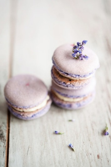 Lilac Wedding Theme | Wedding Ideas | Scoop.it