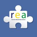 Lista de ferramentas para criação de livros didáticos abertos   REA   Ferramentas na WEB   Scoop.it
