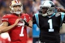 NFL Scores Week 10 - Live 2013 NFL Scores - National Football League | National Football League | Scoop.it