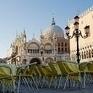 Turismo enogastronomico in Italia Crescita del 12% ogni anno | Locanda la Pieve | Scoop.it