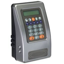 Access control keypad systems  features a heap of importance | Rugged Keypad | Scoop.it
