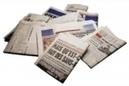 Prawa autorskie & Internet - z prasy, cz.1 | Przestrzeganie praw autorskich w Internecie | Scoop.it