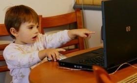 Educational Websites That Amaze Kids - EdTechReview (ETR)   Εδώ Νηπιαγωγείο   Scoop.it