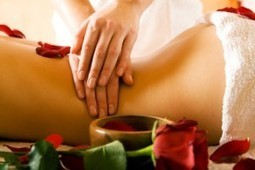 Massage Boracay at Bella Isa | Travel with Style | Scoop.it