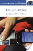 Online Privacy   Personal Information Protection   Scoop.it