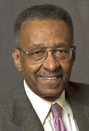 Too Much Higher Education by Walter E. Williams   Future of Learning   Scoop.it