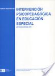 Intervención psicopedagógica en educación especial | Educación&Tecnología | Scoop.it