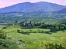 Holiday accommodation in Anghiari, Arezzo | Owners Direct | Scoop.it