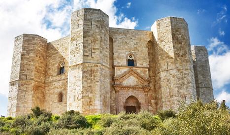 20 Reasons Why You Should Go to Puglia   Italia Mia   Scoop.it