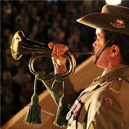 Anzac Day 2013 | All ANZACS are heroes | Scoop.it