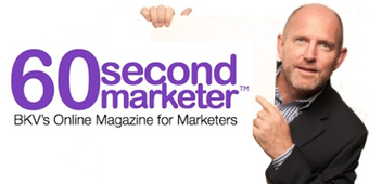 5 Ways to Use LinkedIn for Business | 60-Second Marketer | Public Relations & Social Media Insight | Scoop.it