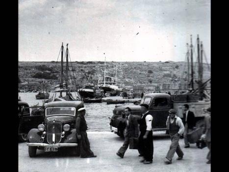 Bunts Blog: Nostalgic Gozo | Gozo Life | Scoop.it