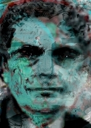 Facing2d - By Immo Jalass | Digital Abstracts | Scoop.it