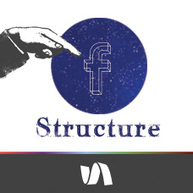 Understanding Facebook's New Ad Structure: How a Community Manager Can Impact Ad Spend | Simply Measured | Measuring the Networked Nonprofit | Scoop.it