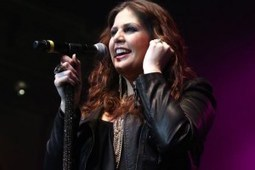 Lady Antebellum's Hillary Scott Reveals She's Having a Girl! | Country Music Today | Scoop.it