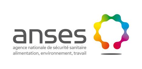 ANSES - Radiofréquences et santé : Dialogue en péril   Ondes électromagnétiques et électrohypersensibilité   Scoop.it