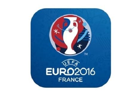 Euro 2016 : les applis qu'il vous faut ! | L'e-Space Multimédia | Scoop.it