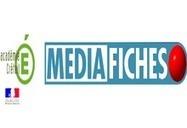 Le CRDP de Créteil propose des MédiaFICHES de prise en main d'Open-Sankoré | Sankoré | Murs numériques et interactions (TBI et TNI) | Scoop.it