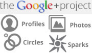Google+: 5 Features and Drawbacks - Ian Paul, PCWorld | The Google+ Project | Scoop.it