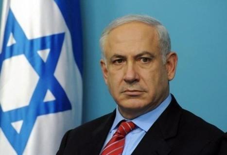 Détente USA-Iran : Netanyahou pète les plombs | Autres Vérités | Scoop.it