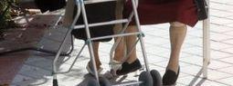 NOTICIA: La pobreza lleva a la discapacidad y la discapacidad a la pobreza | EDUCACION INCLUSIVA | Scoop.it