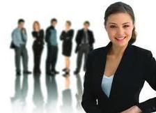 Public Relation   Study Programs - SchoolandUniversity.com   Scoop.it