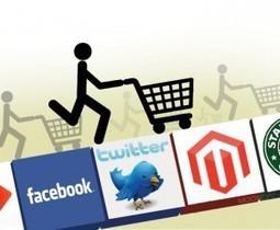 Comment les petites entreprises peuvent réussir à long terme ? | Réseaux sociaux et stratégie d'entreprise | Scoop.it
