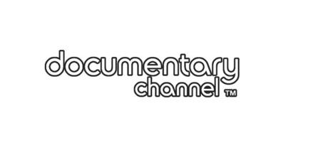 Documentary Channel | MOCKUMENTARY | Scoop.it
