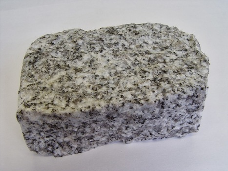 Tampa Granite Countertops: Remodeling Your Kitchen on a Budget | Keeling Consulting Inc | Scoop.it