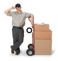 Moving Company In San Antonio by Richard Chavez | San Antonio Moving Company | Scoop.it