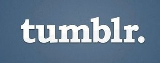 Yahoo estaría por adquirir Tumblr - PC World en Espanol | Monetizar tu Blog | Scoop.it