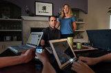 Software Helps Parents Monitor Their Children Online   Social Media Classroom   Scoop.it