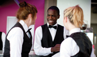 Vocational courses, qualifications and apprenticeships | City & Guilds | Leadership, Learning and Development | Scoop.it
