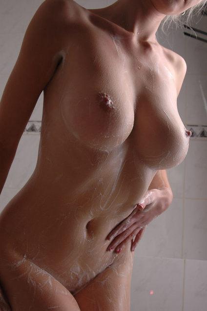 Женские голые фотки