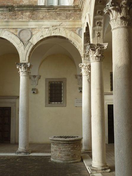 Urbino   La Citta Ideale   Ben Pentreath Ltd   Le Marche another Italy   Scoop.it