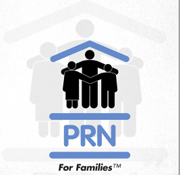 Mary Jo DeGrandi New Director Of Outreach And Marketing for PRN for Families-CO | Woodbury Reports Inc.(TM) Week-In-Review | Scoop.it
