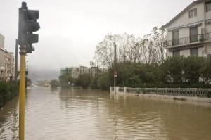 Alluvione in Lunigiana: arrivano i contributi per le famiglie | Lunigiana e Riviera | Scoop.it