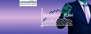 Cono Diseñar un modelo de negocio con el método Canvas | Gerencia&Empresa | Scoop.it