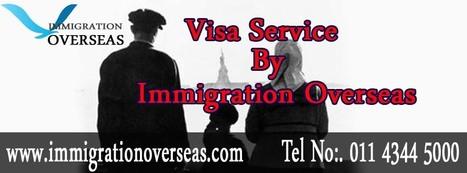 Immigration Australia Relief Immigration Oversea | Immigration Overseas | Scoop.it