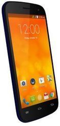Gigabyte GSmart Akta A4 Price In Pakistan, USA, UAE, India | mobiles prices | Scoop.it