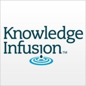 HR Tech Consultancy Knowledge Infusion Acquired by Appirio | fB | Scoop.it