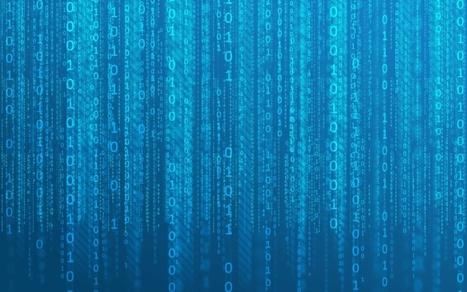Primeros pasos hacia la programación computacional en lenguaje ordinario   tecnología industrial   Scoop.it