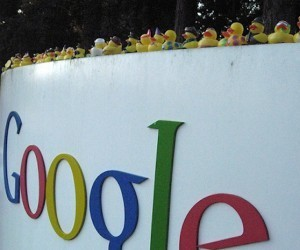Google+ struggles to grow in Asia | E-commerce, logistique, search marketing | Scoop.it