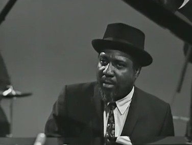 Thelonious Monk in His Prime: Copenhagen, 1966 | Jazz from WNMC | Scoop.it