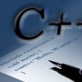 Računari i programiranje | Osnovi programiranja | Scoop.it