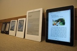 Ten ideas to get more people reading your blog | Skolbiblioteket och lärande | Scoop.it
