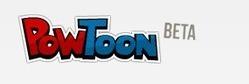 PowToon, crea la tua video-presentazione alternativa   ToxNetLab's Blog   Scoop.it