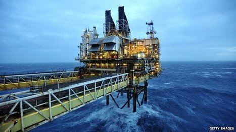 Oil keeps sliding on oversupply fears | F581 Markets in Action | Scoop.it