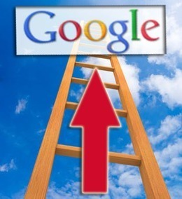 9 SEO Tips to Dominate Google Search Results | Lets Build Websites | Proscubasites | Scoop.it